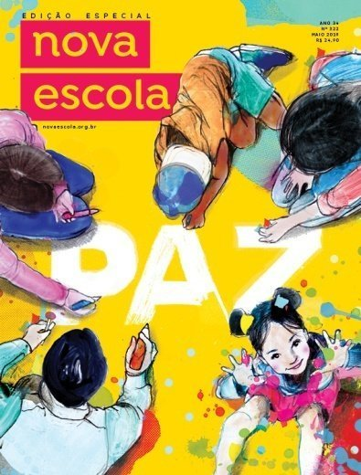 Edição 900