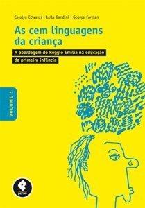 as-cem-linguagens-das-criancas-a-experiencia-de-reggio-emilia