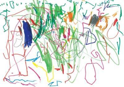 Resultado de imagem para desenho livre crianças